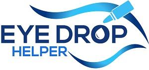 Eye Drop Helper
